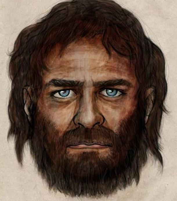 https://i1.wp.com/www.ancient-origins.net/sites/default/files/styles/large/public/impression-of-a-blue-eyed-hunter-gatherer.jpg