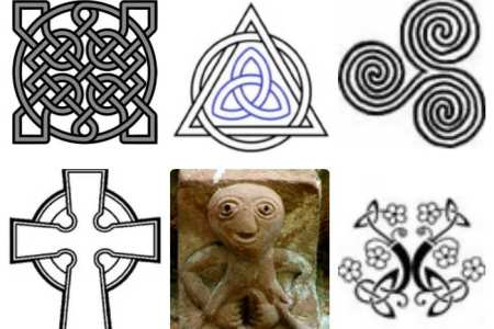 Symbols Used In French Revolution Symbols Of Love 4k Pictures 4k