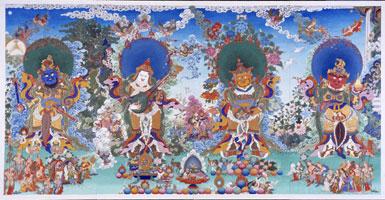 https://i1.wp.com/www.ancient-symbols.com/images/symbolsonline/four-guardian-kings.jpg