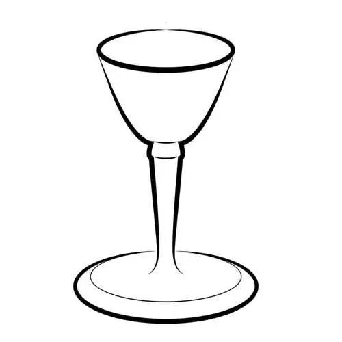 symbols, the chalice, ancient symbol, symbols in art