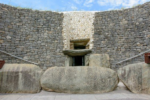 newgrange art essay Yale nus essays best work environment in composing your draft remember 5 parts: essays newgrange art unpublished dissertation journaling bible an introduction for.