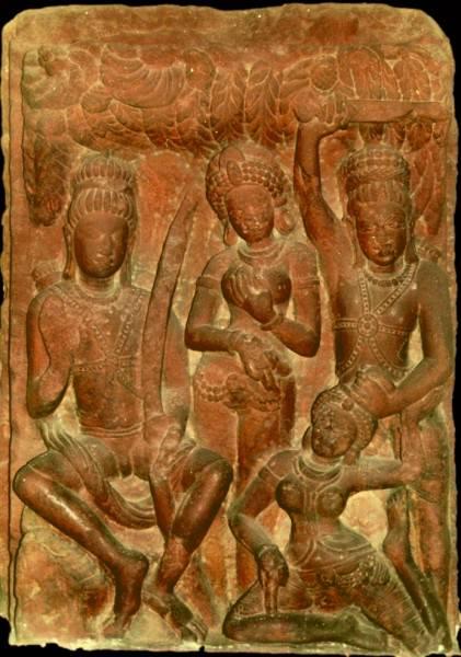 Ramayana - Ancient History Encyclopedia