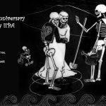 'Til Un-Death 10th Anniversary IIPA