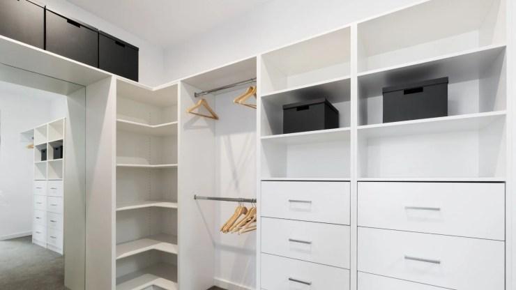 Vastu Tips for Wealth Almirah and lockers