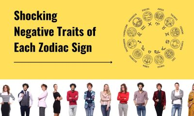 Shocking-Negative-Traits-of-Each-Zodiac-Sign