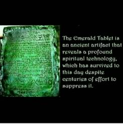 emerald-tablets-ancient-colony