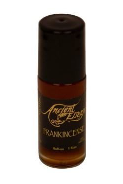 Frankincense   1 Oz Roll On