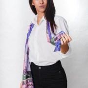 scarf (6)