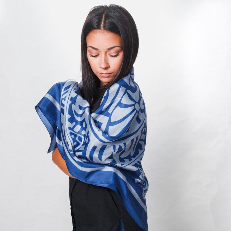 scarf (18)