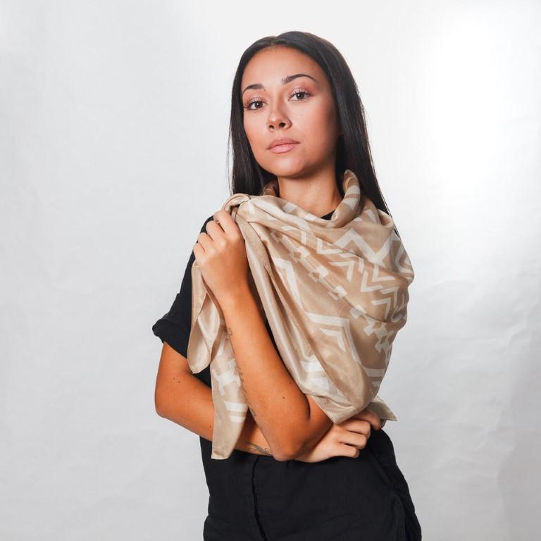 scarf (3)