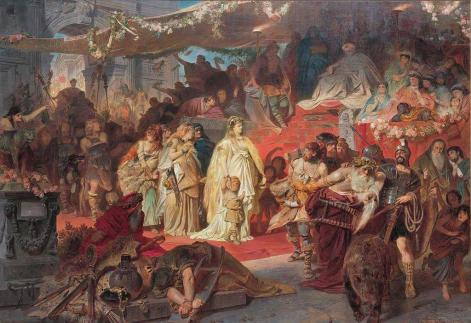 1024px-Carl_Theodor_von_Piloty_Thusnelda_im_Triumphzug_des_Germanicus.jpg