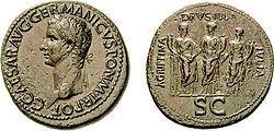 250px-Caligula_sestertius_RIC_33_680999