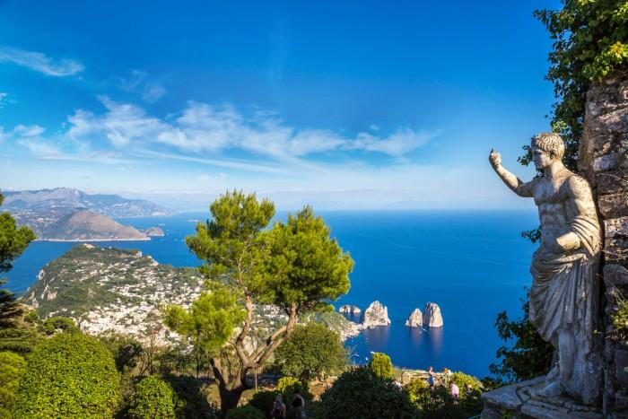 View-of-Capri-from-Monte-Solaro