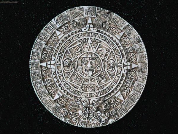 Top 10 Inventions of the Mayan Civilization