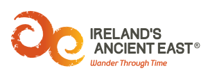 Ireland's Ancient East