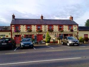 Ireland Vacations Pub Pics