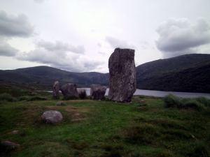 Ancient Ireland Tours