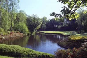 Druids Glen Ireland Golf Vacations
