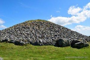 Ancient Ireland Tour