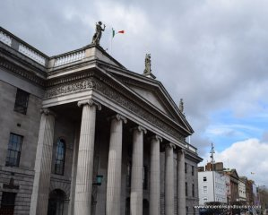 The GPO