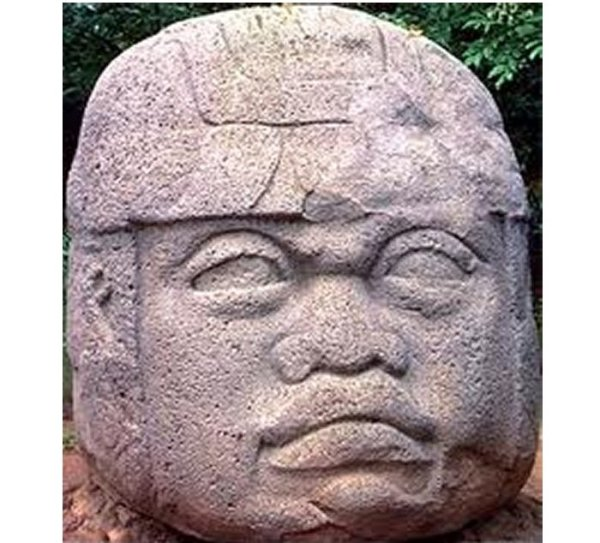 Origins Of Maya Civilization More Complex Than Thought