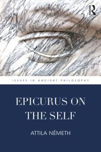 epicurean ethics essay Epicurus, founder of the school of philosophy called epicureanism  the ethics  that went along with this was based on the fact that they did not.