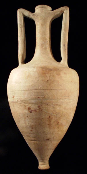 Image result for amphorae