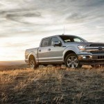 New 2018 Ford F 150 Xlt For Sale In Floresville Tx New 2018 Ford F 150 Xlt Dealer In Floresville Tx New 2018 Ford F 150 Xlt Specials In Floresville Tx New