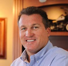 Mark S. Byrne