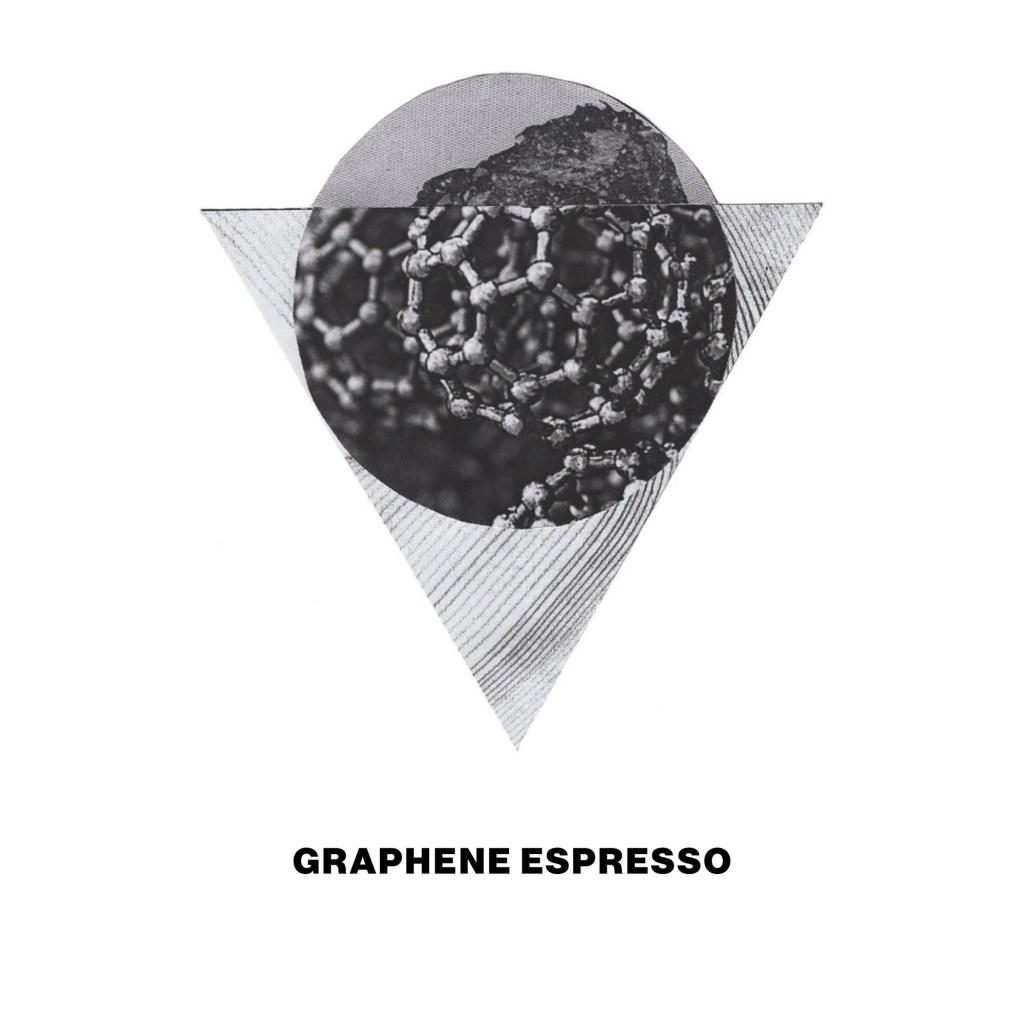 Graphene Espresso