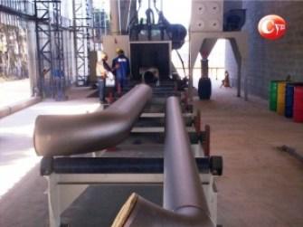 gr_1398201333_Jateamento-de-tubos-e-spool-PER--12x12 (1)