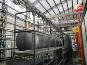 gr_1398364283_Botijoes-de-Gas,-GLP,-Extintores-e-Tanques-Estac-9
