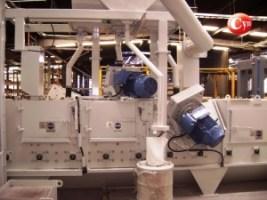 gr_1398855622_Equipamentos-de-Shot-Peening-para-Molas-Helicoidales-y-Planas-8