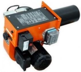 Queimador a gas QM 150