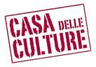 Casa delle Culture Ancona
