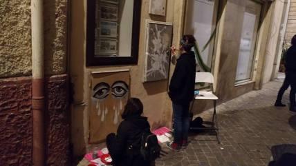 Betties Kler Energybox AnconaCrea (1)