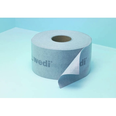 anconetti receveur rectangulaire kinesurf extra plat bonde petit cote sanitaire douches receveur ceramique et biocryl kinedo