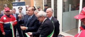 Sicurezza, da oggi il Lazio ha un numero unico per le emergenze: il 112