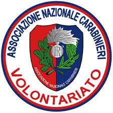 Risultati immagini per immagine associazione nazionale carabinieri