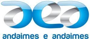 andaimes logo