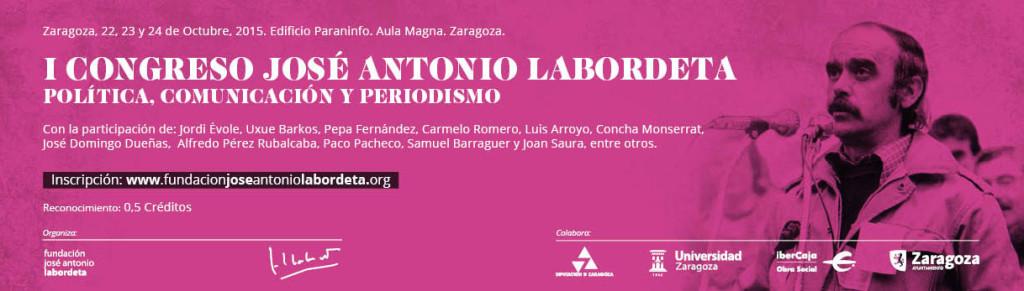 banner_congreso_labordeta