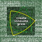 2_20161221-AF---v4-create_innovate-01