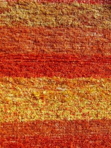 Batalla Sencilla | Andalucian Rugs