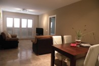 2 Bedroom Apartment in Portofino, Almerimar - APM138R