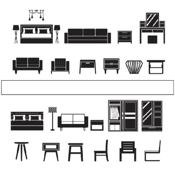 Harga Kitchen Set Minimalis per meter & Daftar Harga Furniture Custom Lainnya