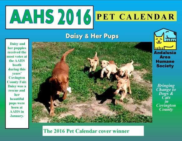 2016-calendar-cover