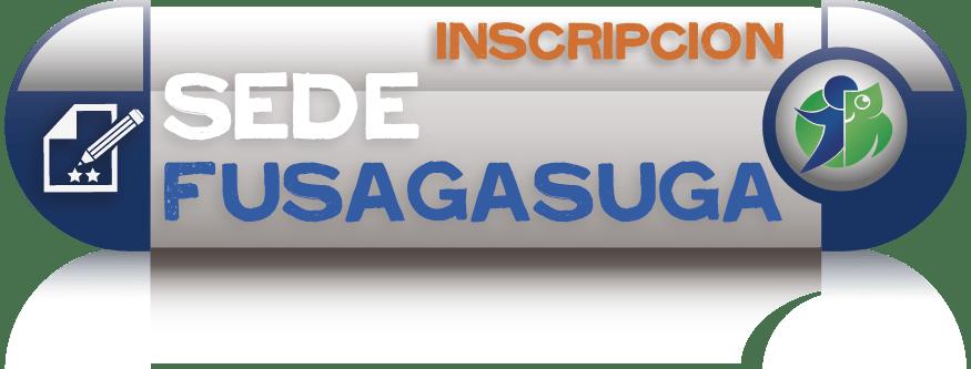 inscripción fusagasuga