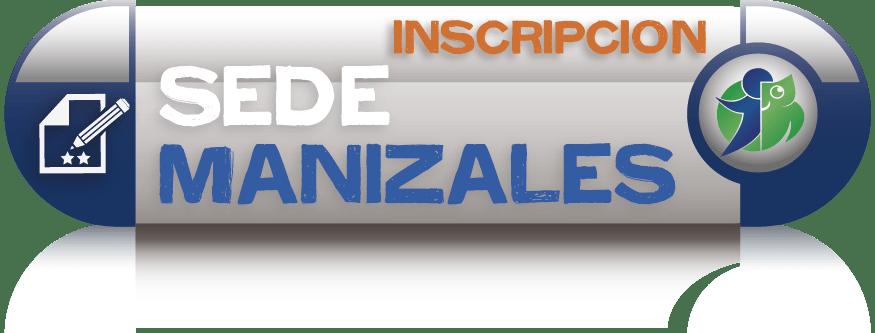 inscripción manizales