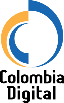 colombia digtal