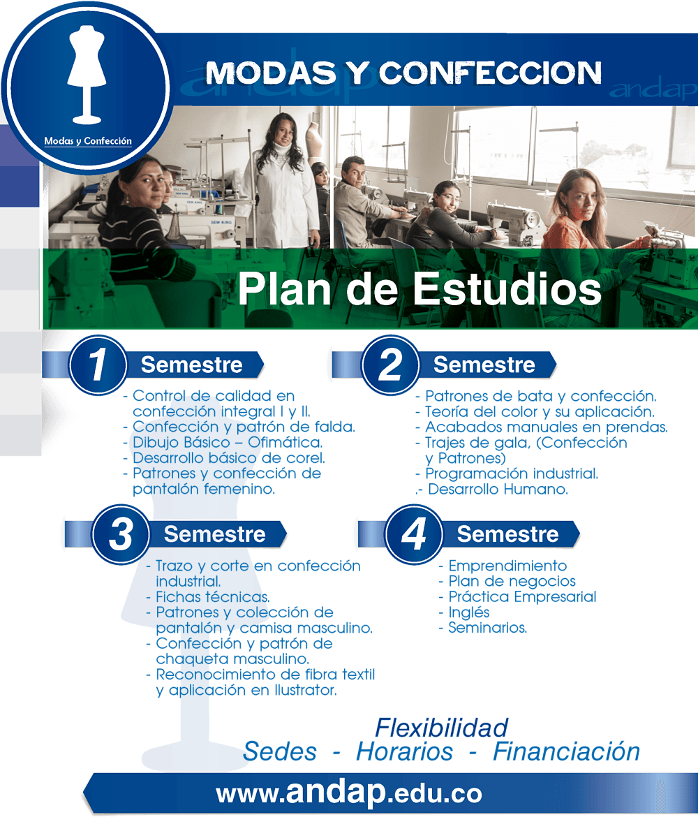 Modas-y-Confeccion